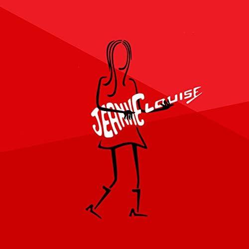 Jeanne Louise