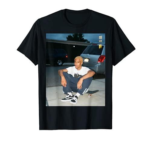 Comethazines Classic Funny For Men Women T-Shirt