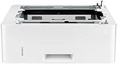HP LaserJet 550-sheet Feeder Tray (D9P29A)