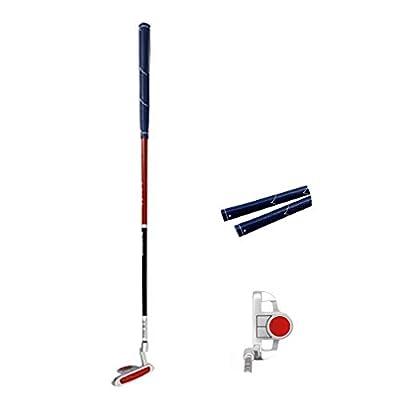 Acstar Junior Golf Putter