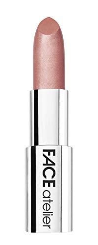 FACE atelier Lipstick - Plum Sorbet