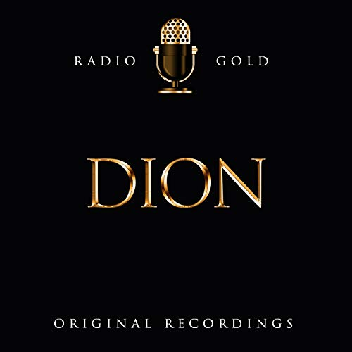 Radio Gold / Dion