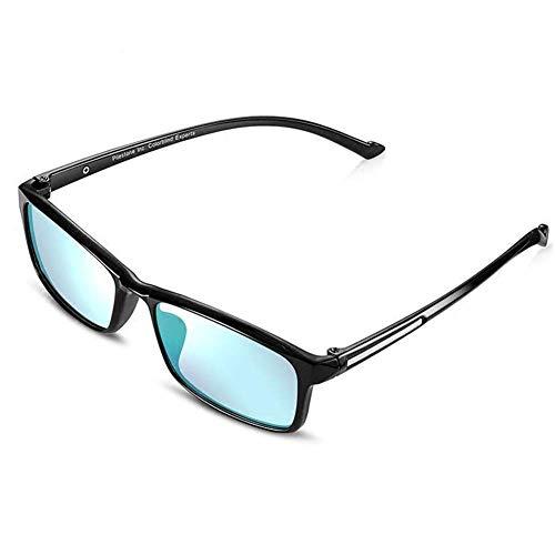 Water cup Korrekturbrillen Farbblinde Brillen Für Männer, Farbenblinde Korrekturbrillen Für Rot-Grün-Blindheit, Farbsehstörung, Farbschwäche, Sowohl Im Außen- Als Auch Im Innenbereich
