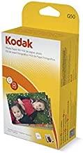 Best ink for kodak easyshare g610 printer dock Reviews