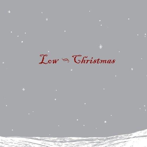 Christmas [Vinilo]