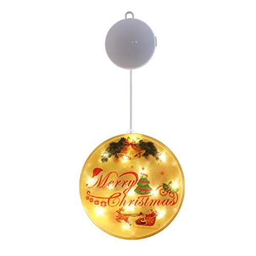 Christmas String Lights LED Christmas Decorations Battery Charging for Home Outdoor Indoor Party chrismast trees with light
