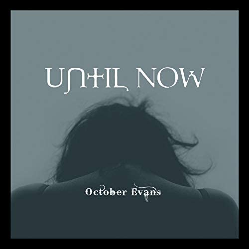 October Evans