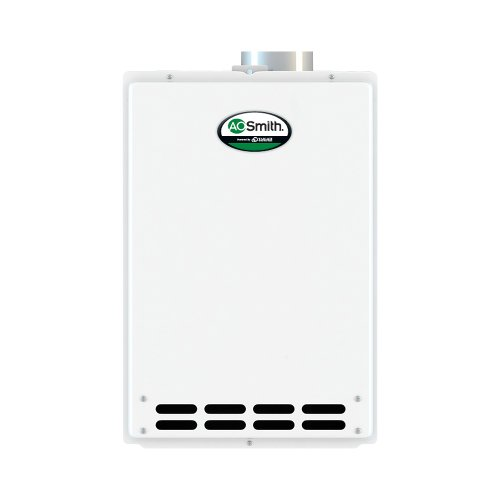 AO Smith ATI-510-P Non-Condensing Residential/Light Commercial Tankless...