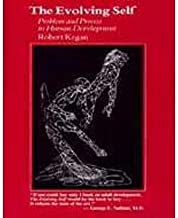 Evolving Self: Problem and Process in Human Development