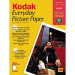 Kodak 1896695 Picture PAP. Everyday 20 A4 20 A4 (210 x 297) Papier