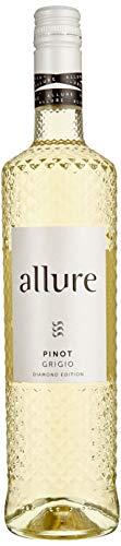allure Pinot Grigio Halbtrocken (6 x 0.75 l) - 2