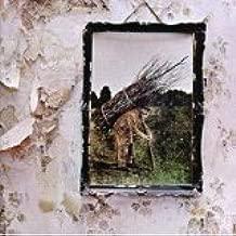 IV by Led Zeppelin [Music CD]