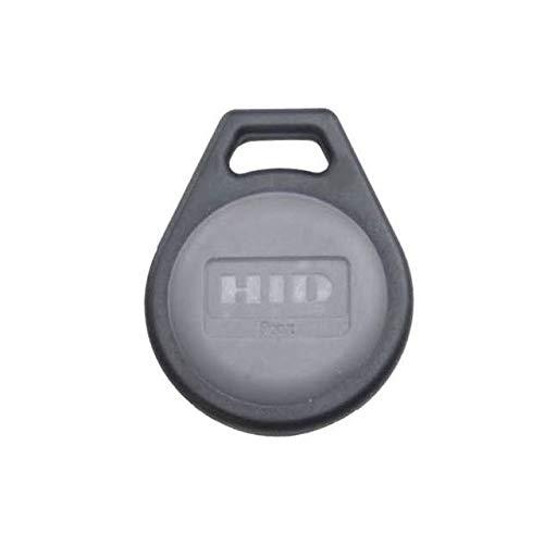 HID 1346 ProxKey III Proximity Key Fob (25 Pack)