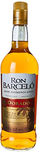 Barcelo Dorado - 1000 ml