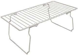 Metaltex 364337 Pont de rangement 37 x 20 cm