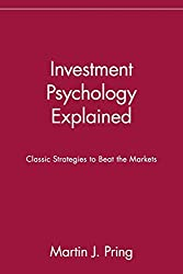 18 Trading Psychology Books To Help You Trade Better - Trading