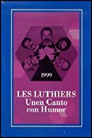 Les Luthiers: Vol. 5-1999