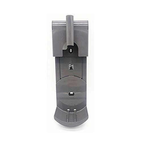 Pylons Support de rangement pour aspirateur Dyson DC30 DC31 DC34 DC35 DC44 DC45 DC58 DC59 DC61 DC62 DC74 V6