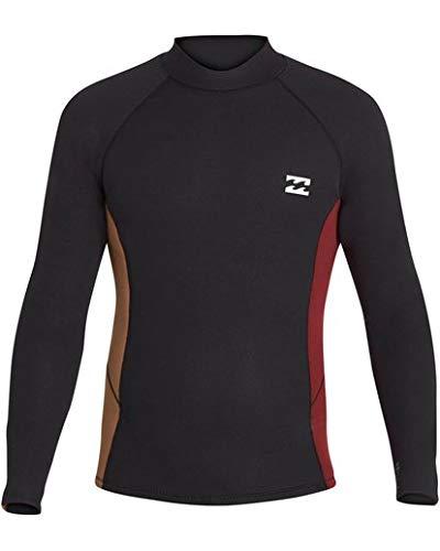 Billabong 202 Revolution Reversible Wetsuit Jacket