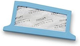 Philips respironics DreamStation Disposable Ultra-Fine Filter 6/pk