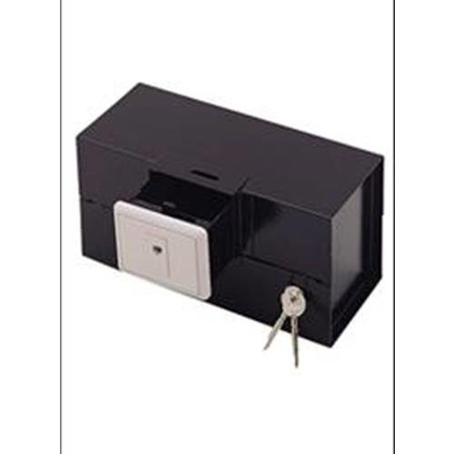 BTV – Box Secret 303T 160 x 320 x 130 70832