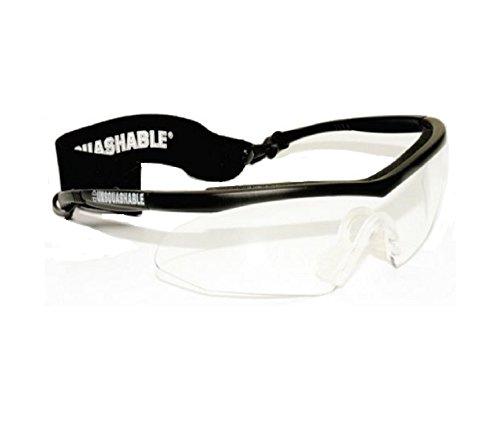 Unsquashable 20217 - Gafas protección Squash
