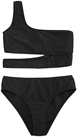 Bikinis for girls