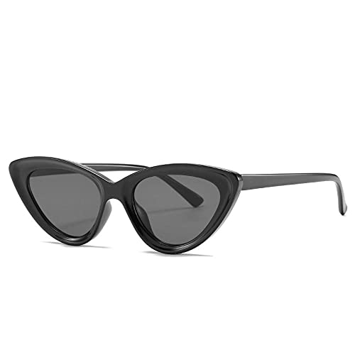 Gafas De Sol Hombre Mujeres Ciclismo Gafas De Sol Vintage para Mujer, Gafas De Moda para Mujer, Hombre, Gafas De Sol Retro-1