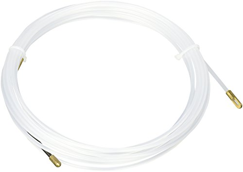 IM-066 - Guia pasahilos nylon 5 mts.
