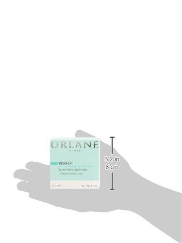 ORLANE PARIS Purete Hydro-Matifying Care, 1.7 oz 3