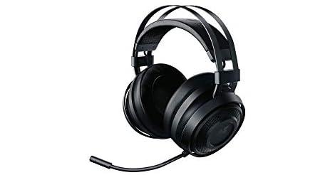 Razer Nari Essential Wireless 7.1 Surround Sound Gaming Headset only $62.50
