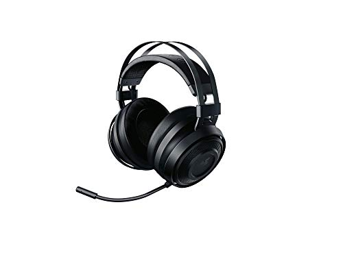Razer Nari Essential Wireless 7.1...