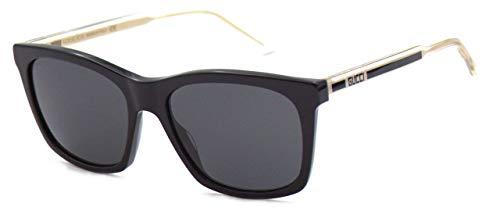 Gucci GG0558S Black One Size