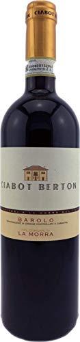 Ciabot Berton Barolo La Morra 2014 750ml