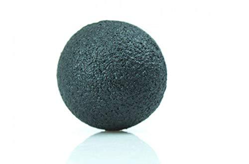 Antar ATCP Rehaball 8 cm Rehabilitationsball, 8 cm Durchmesser, 20 g