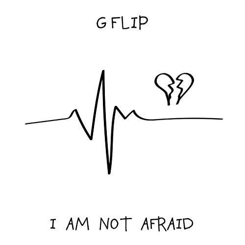 G Flip