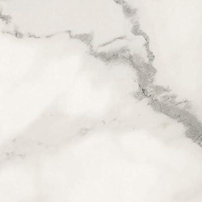 Formica 180fx Sheet Laminate 4 x 8: Calacatta Marble