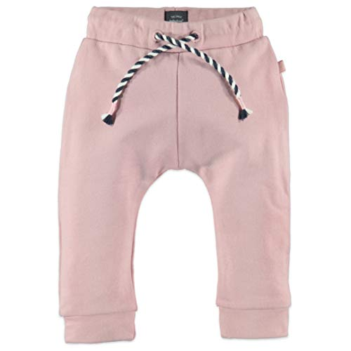 Babyface Newborn Mädchen Sweatpants 8228220 (68 cm)
