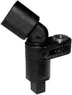 ATE 1027AMZ0469 ABS Wheel Sensor