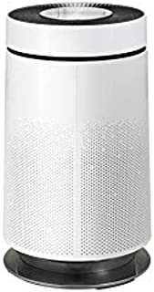 LG Puricare 360 Degree Smart ThinQ Air Purifier AS60GDWV0