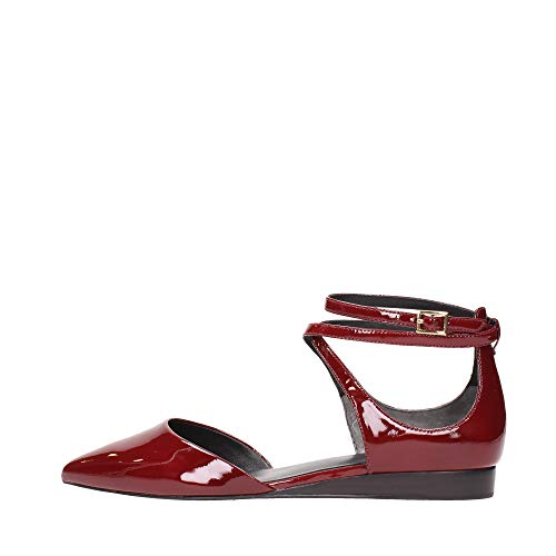 What for DONNA BALLERINA WINE PF17WF003