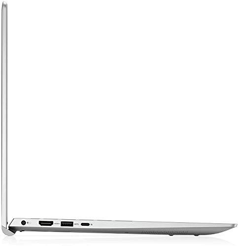Compare Dell Inspiron (3112-DELL-11586) vs other laptops