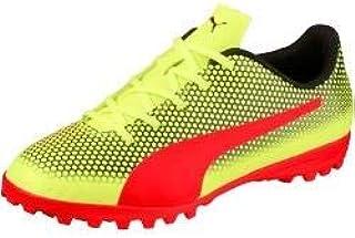 Puma Boy's Spirit Tt Jr Sports Shoes
