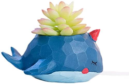 WYH real Simulación flor falso salón salón TV gabinete decoración flor decoración plástico floral decoración de mesa ramo de flores secas decoración multiusos (color: C)