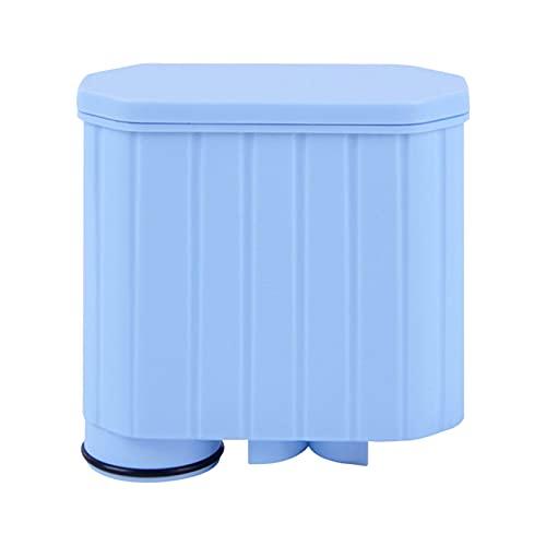 MagiDeal Barra de Cocina Filtros de Agua Reemplazo Azul para CA6903 / 10/00 / 01/22/47 ACCS