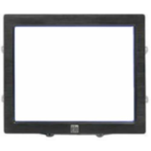 Elo Touch E163604 Front Mount Bezel for 1939L Open-Frame Touchmonitor