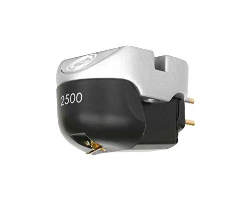 Goldring Moving Magnet 2500 Cartridge