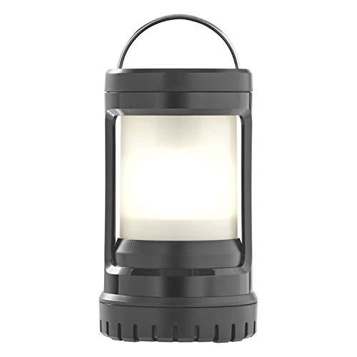Coleman Divide+ Push 425 lm LED Lantern, Black