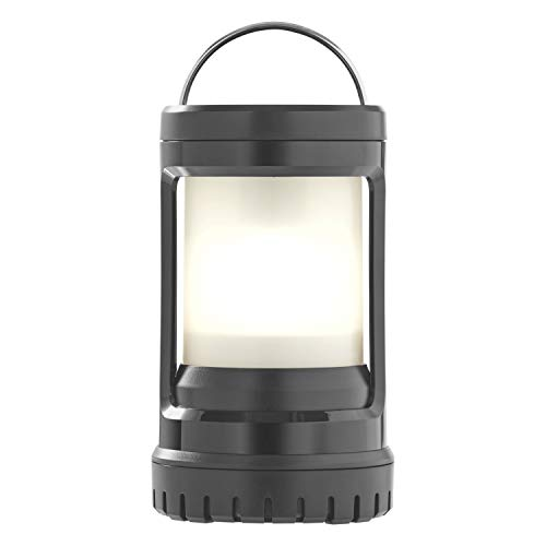 Coleman Divide+ Push 425 lm LED Lantern, Black