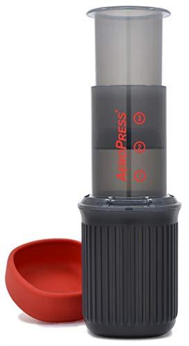 AeroPress Go Travel Coffee Press
